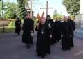 1-Modlitwa_serc_i_stop_DZIEN_16-f