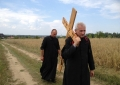 3-Modlitwa-serc-i-stop-DZIEN-15-2