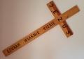 Krzyż-1024x768
